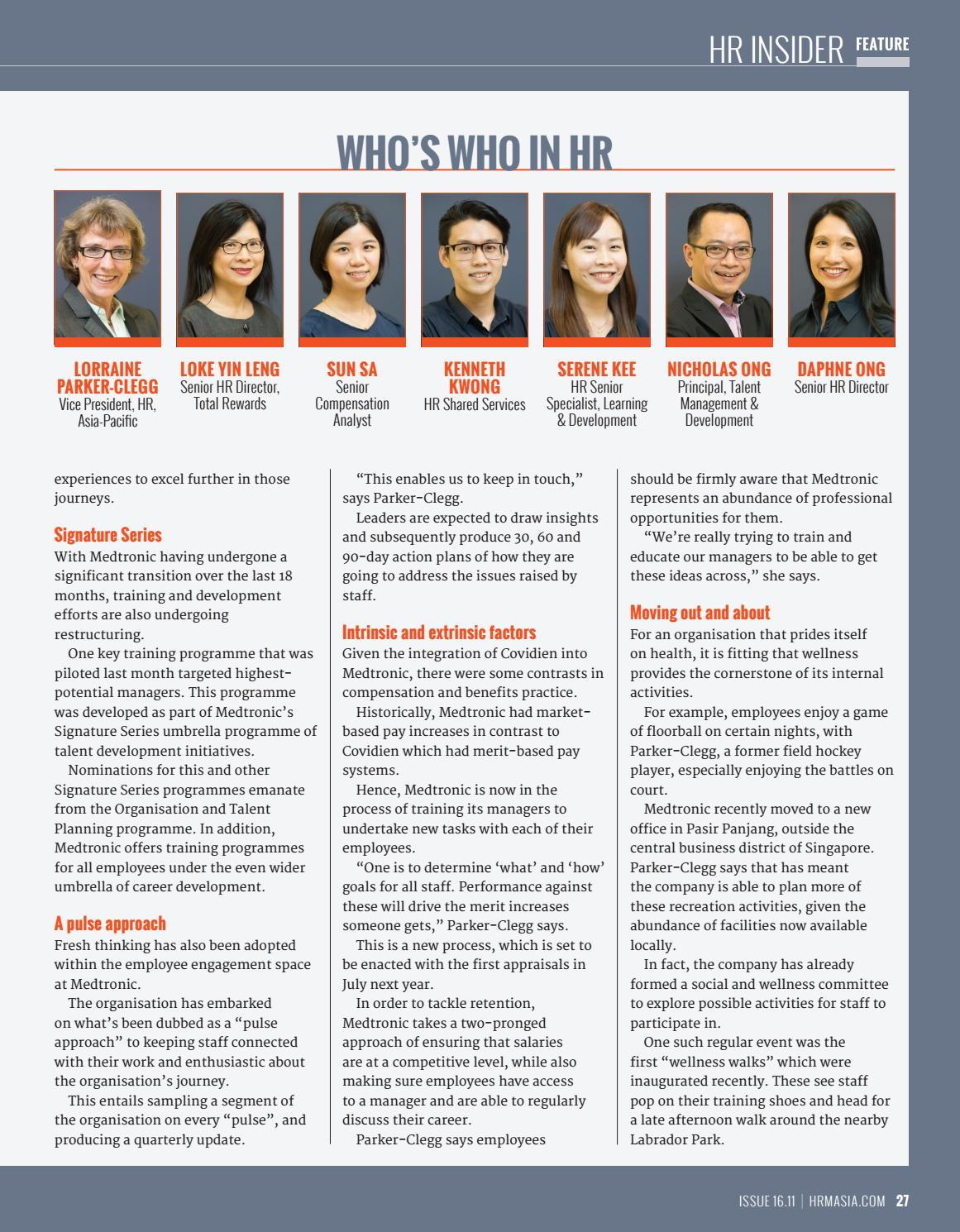 HRM 16 11 All the right tools by HRM Asia - issuu