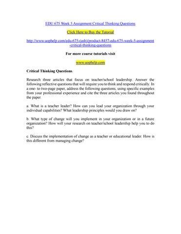 topic in economics for dissertation linguistics