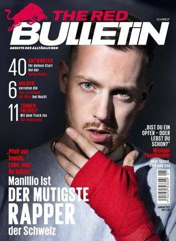 Chde Red Bull Media Bulletin House The By 2017 Jänner NnZwO80PXk