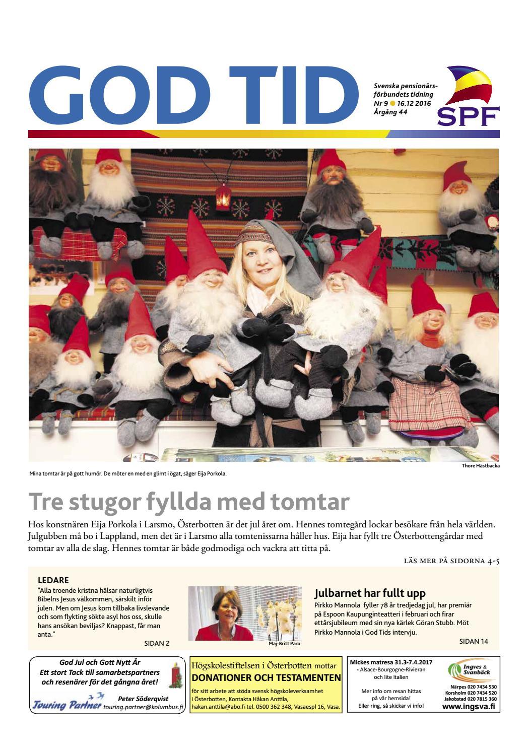 Norska elever skickades hem pa grund av surstromming