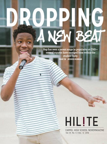 12.12 Issue by HiLite News issuu