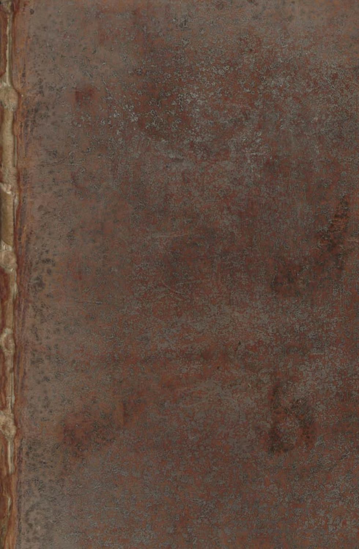 François By Manioc Numérique Scd Bibliothèque Dictionaire Caraibe n8k0PwO