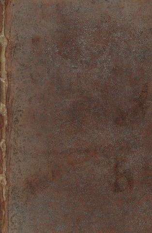 f2e1e6a706d400 Dictionaire François-Caraibe by Bibliothèque numérique Manioc   SCD ...