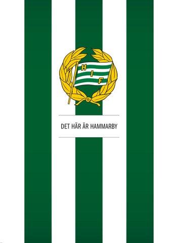 November | Hammarby Friidrott