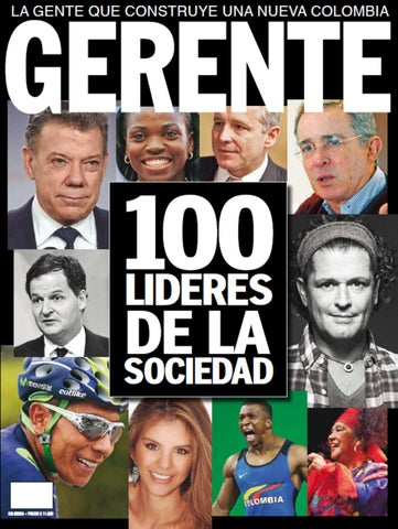 Revista Gerente Colombia 220 by REVISTA GERENTE - issuu 9327bb4508d