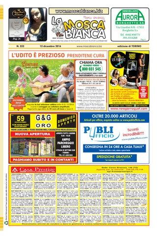 Sei alla ricerca di una relazione seria a Rivalta di Torino?