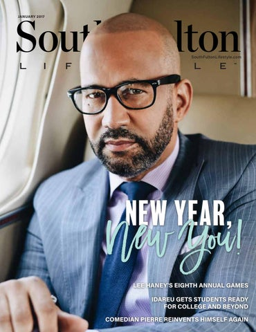 38b1ac46722 South Fulton January 2017 by Lifestyle Publications - issuu