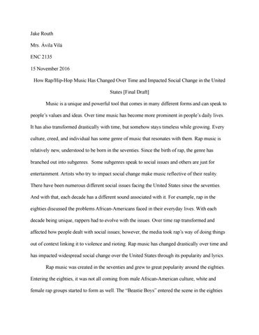 College Scholarship Essay Examples