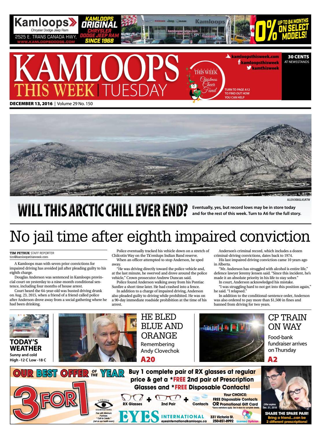 b013fc1bea Kamloops This Week December 13