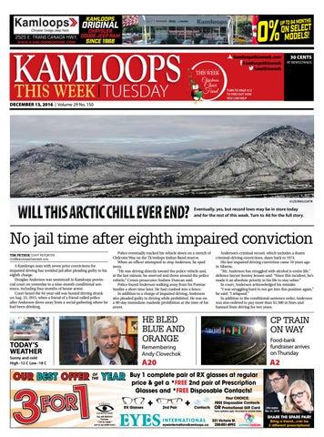Kamloops This Week December 13 b598851ebd20d