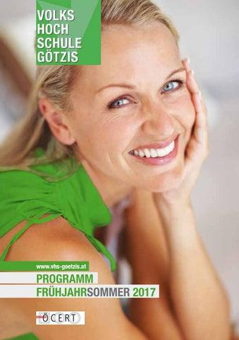 Erotische Massage in Gtzis - Bekanntschaften - Partnersuche