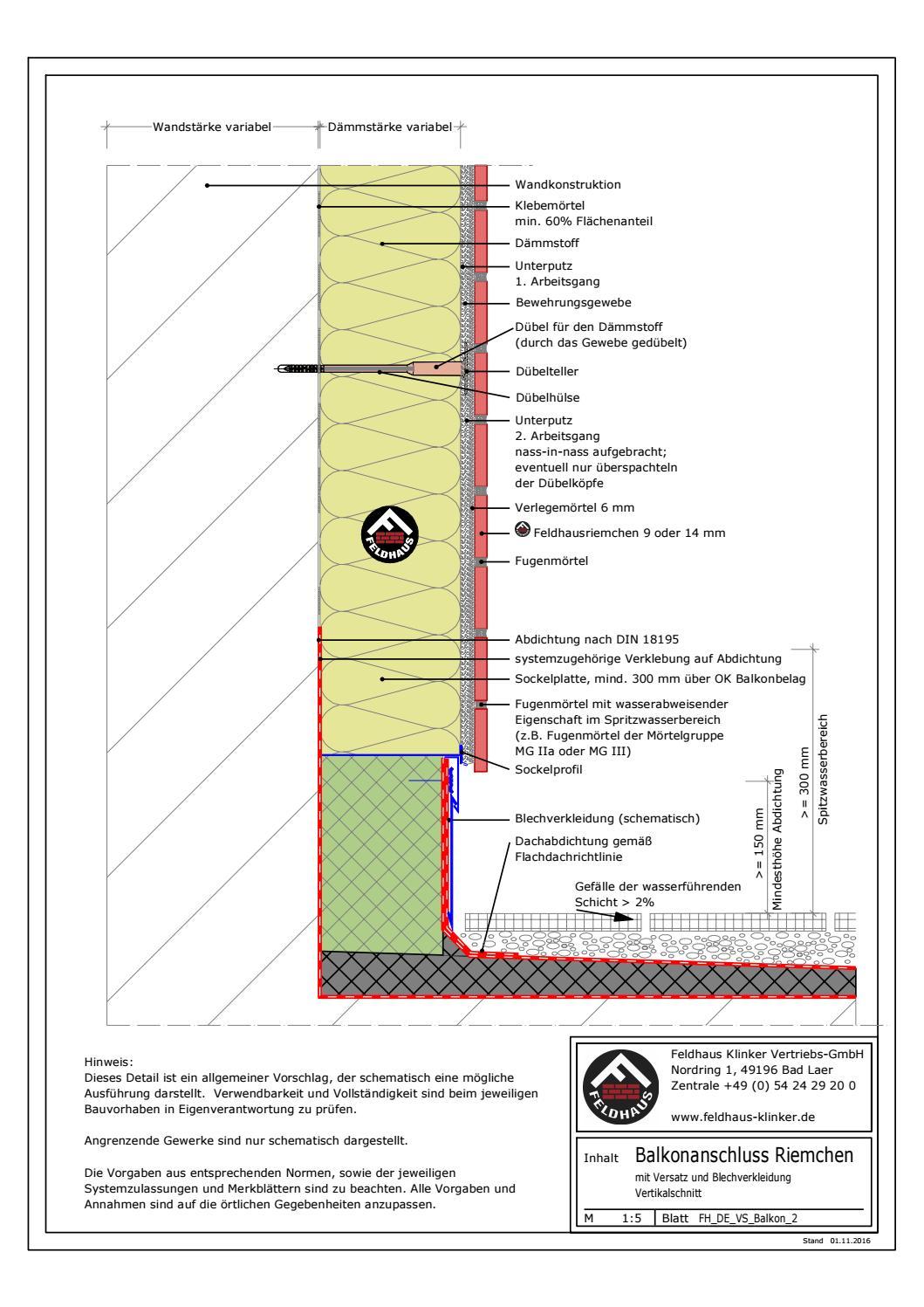 Niedlich Was Bedeutet Schematisch Fotos - Der Schaltplan - triangre.info