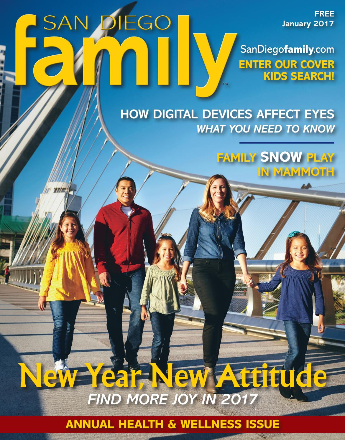 c48617838 San Diego Family Magazine - January 2017 by San Diego Family ...