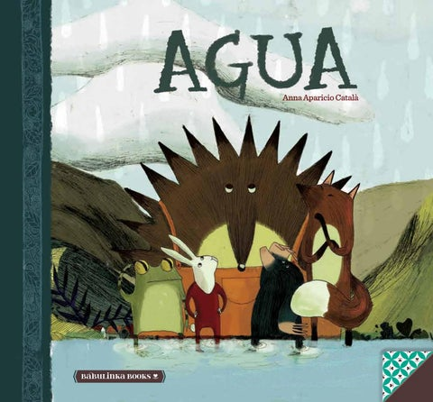 Aigua_Anna_Aparicio