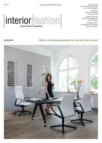 Kompetent Die Neue Friseursalon Master Stuhl Master Hocker Kleine Bürostuhl Mode Bringen Zurück