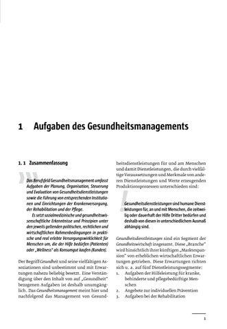 9783939069485_leseprobe by MWV Medizinisch Wissenschaftliche ...