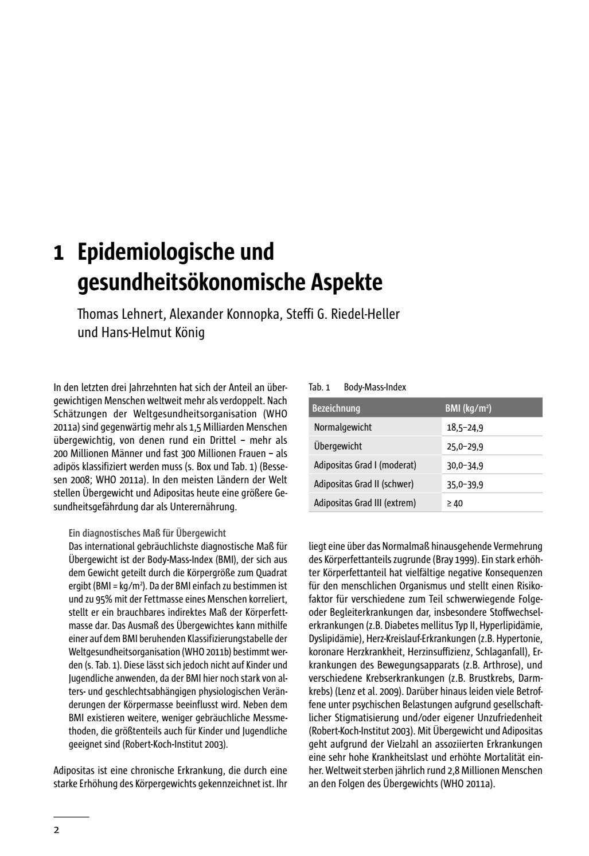 9783941468504_leseprobe by MWV Medizinisch Wissenschaftliche ...
