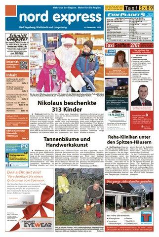 Atemberaubend Südosten Küche Und Bad Bethel Ct Galerie - Küchen ...