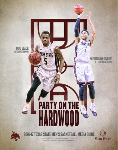 2016-17 Mississippi State Men s Basketball Media Guide by Mississippi State  University Athletics - issuu af5cbc6c4