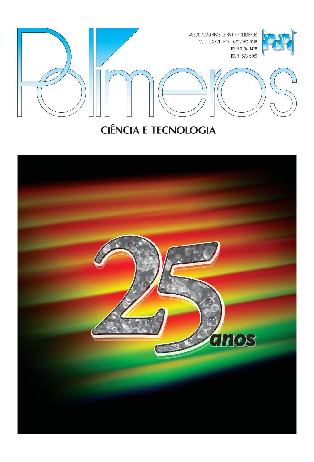 "Nylon 6//6 2 3//4/"" OD x 2 FT Length Black Polyamide Extruded Plastic Rod 2.75"""