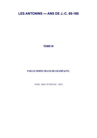 Men/'s BIBLIQUE JERUSALEM Sandales Naturel Cuir Véritable Fait Main 6-15 Tailles