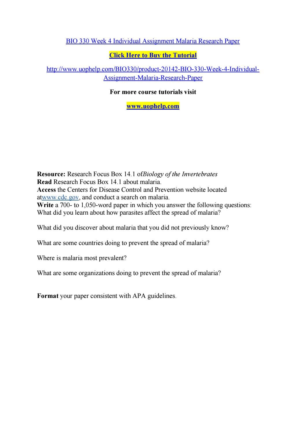 british airways essay complaints number