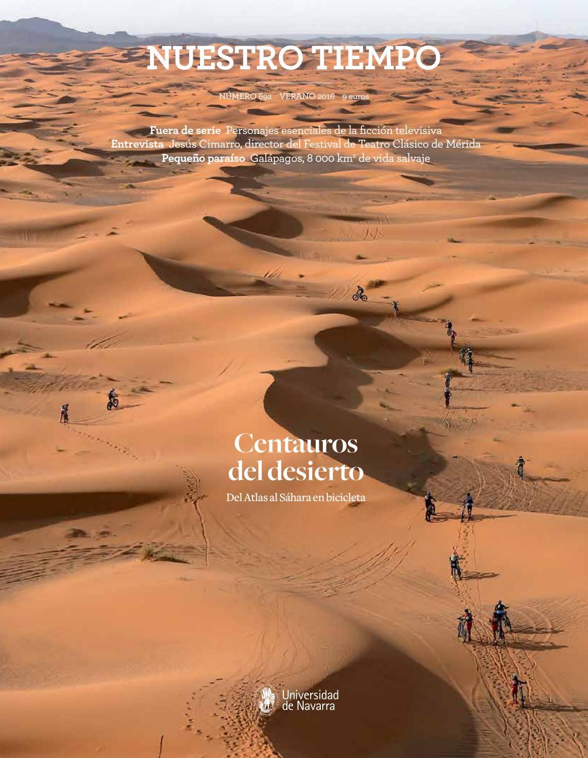 Nuestro Tiempo 692 by Revista Nuestro Tiempo - issuu 5e9ef66c30e5b