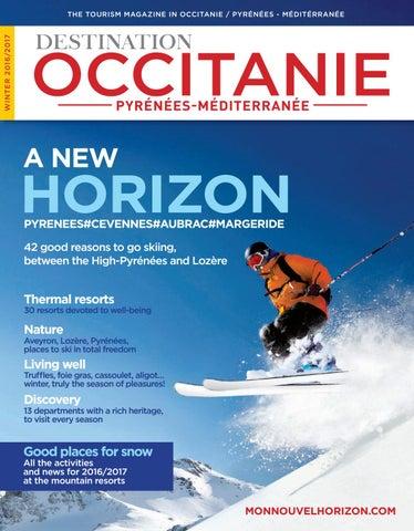 speed dating ski st-sauveur zdarma online seznamky v maharashtra
