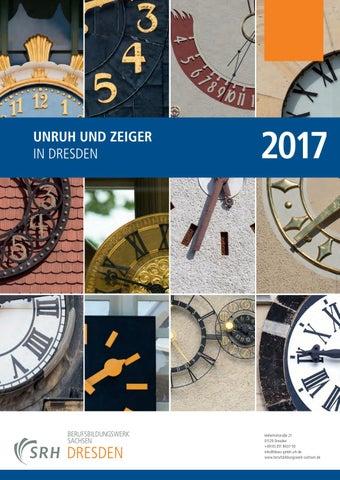 bilderkalender 2017 by srh berufsbildungswerk sachsen gmbh. Black Bedroom Furniture Sets. Home Design Ideas