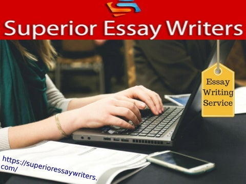 writing a descriptive essay by evolutionwriters issuu guide to different kinds of essay writing service