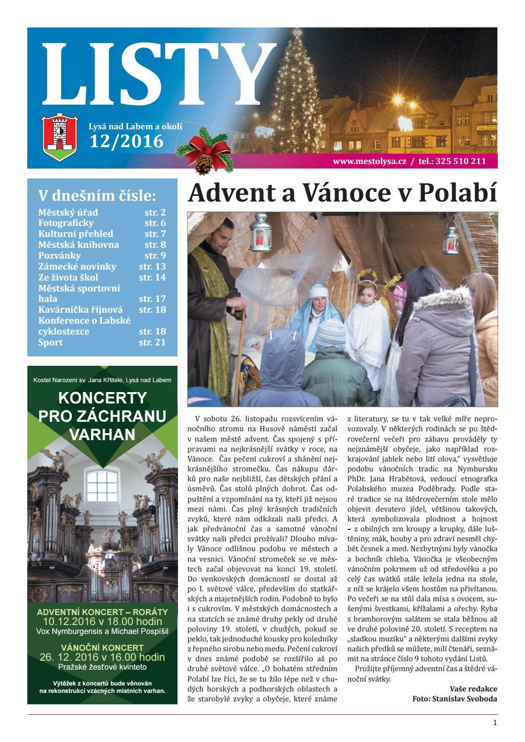 Penzion Polab - Okol - Perov nad Labem | alahlia.info