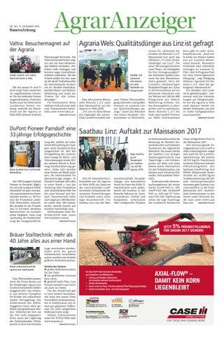 Parndorf: Alkolenker flchtete und wollte Opfer berfahren