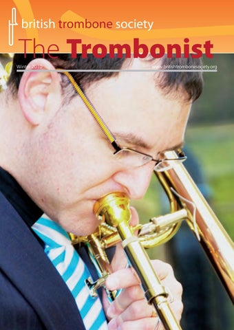 David Concertino Edited By Mowat Tenor Trombone High Quality Materials Brass Sheet Music & Song Books
