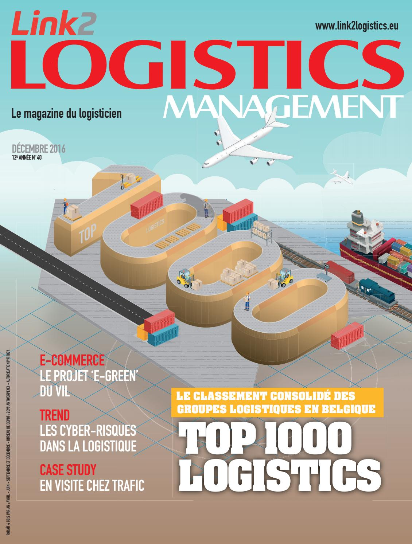 Lm40 Fr By Transport Media
