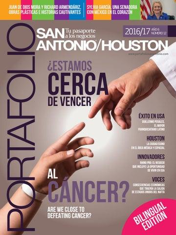 Portafolio San Antonio Houston by PORTAFOLIO SAN ANTONIO - issuu 2116232acde42