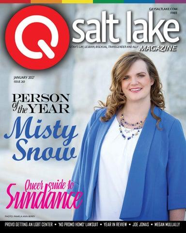 QSaltLake Magazine - January 2017 Issue by QSaltLake Magazine - issuu 87ac4060ac8