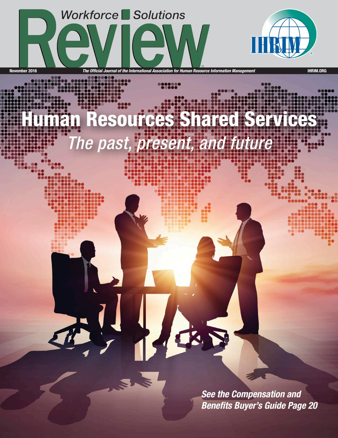 Shared services evangelists 2 0 - Shared Services Evangelists 2 0 4