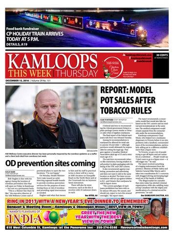 b7c1bffc2 Kamloops This Week December 15