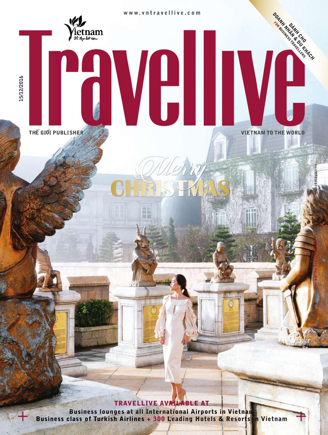 cd pagode vip 2012 vol 7