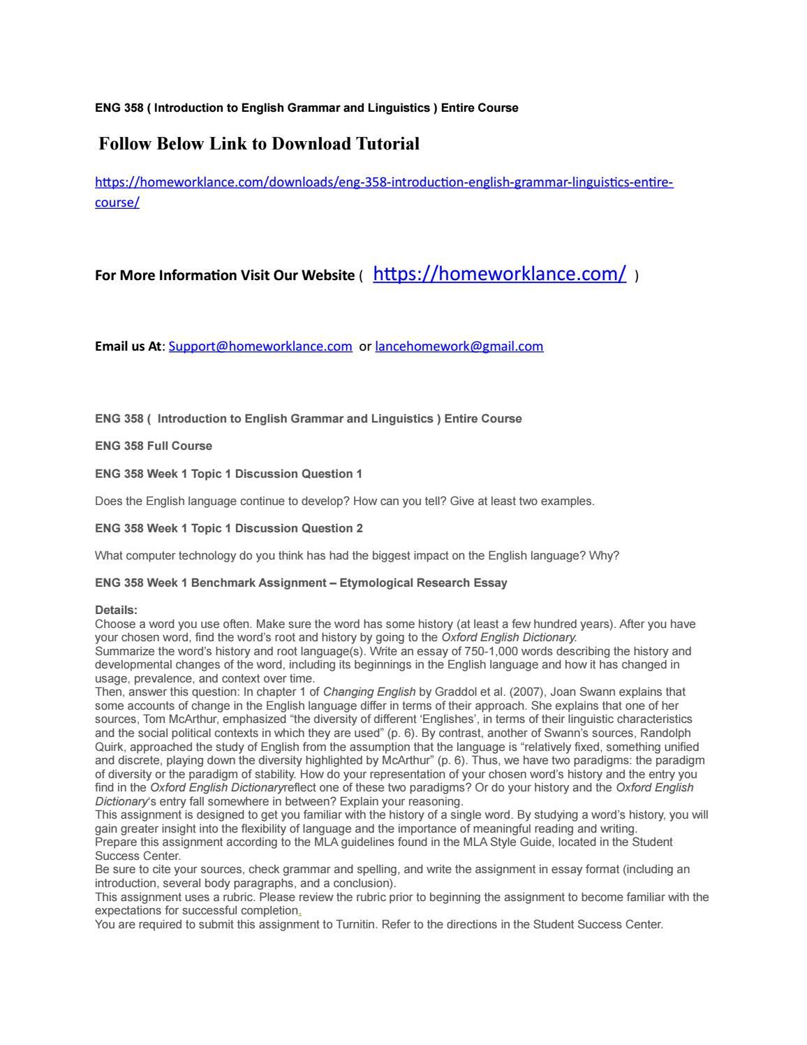 Free Worksheet Dangling Modifier Worksheet atidentity – Dangling and Misplaced Modifiers Worksheet