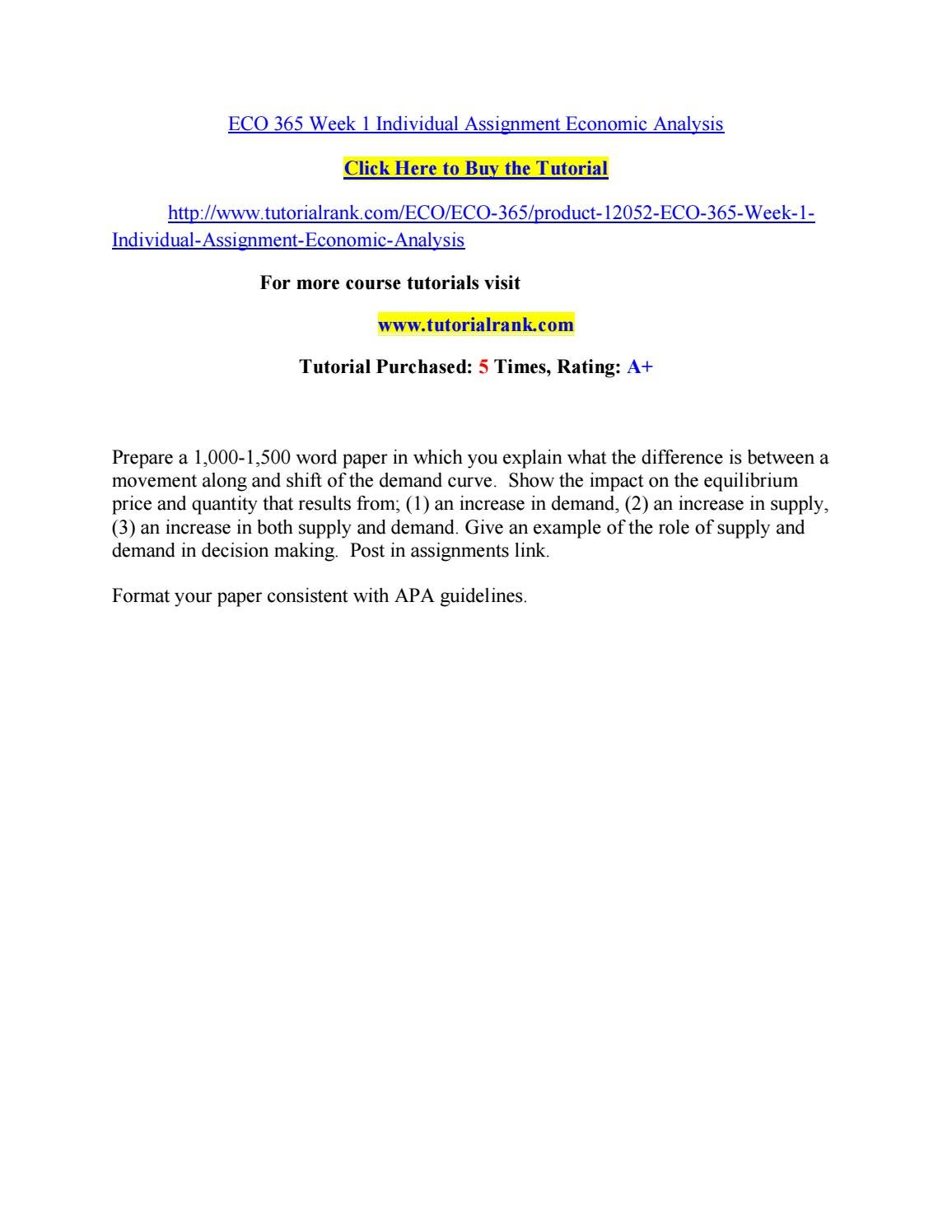 Term paper help software for beginners
