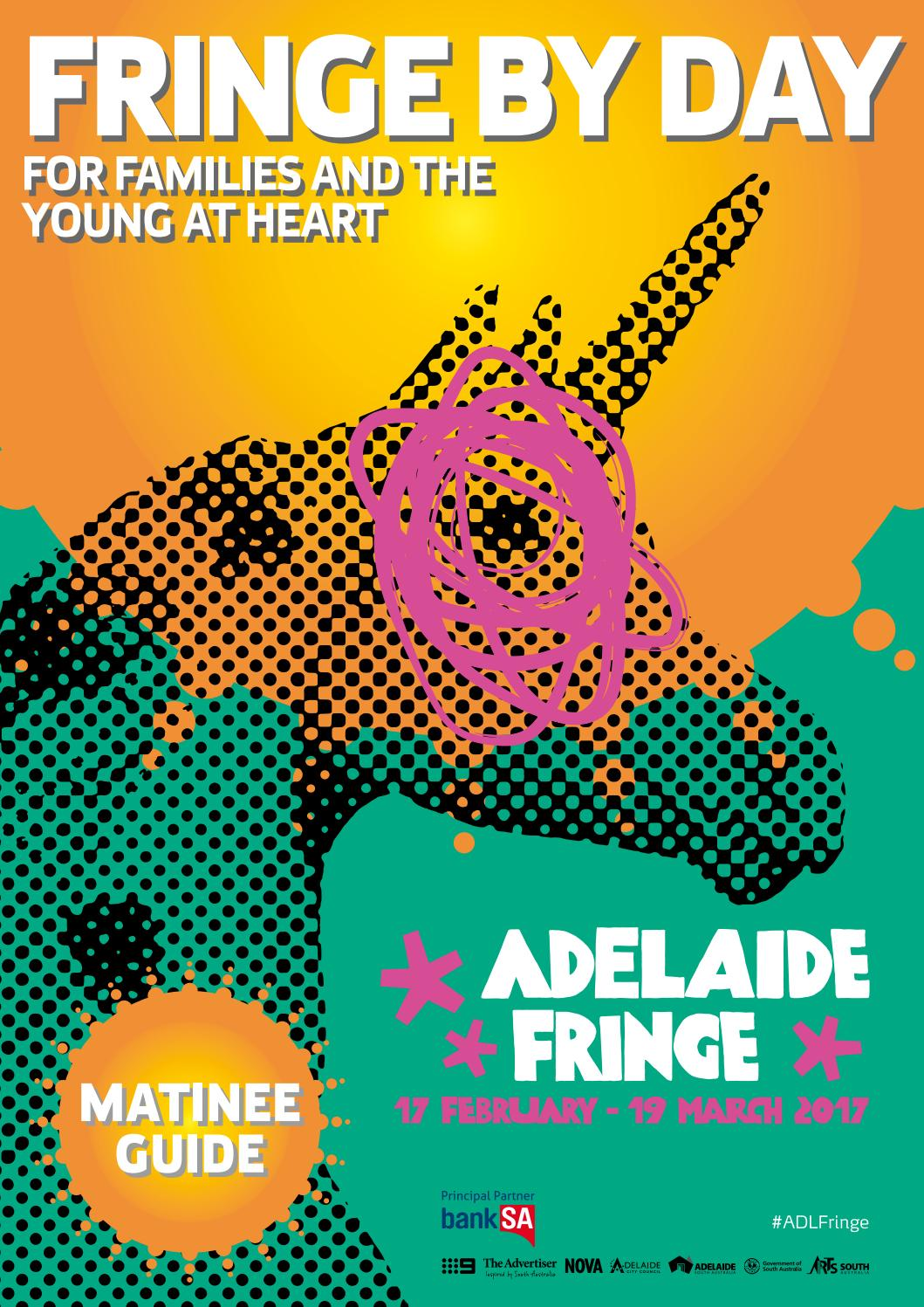 special for shoe sells hot products 2017 Fringe By Day Matinee Guide by Adelaide Fringe - issuu
