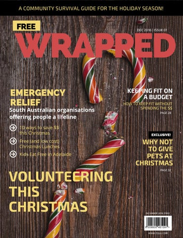 Wrapped dec 2016 by upmode community magazine issuu page 1 fandeluxe Choice Image