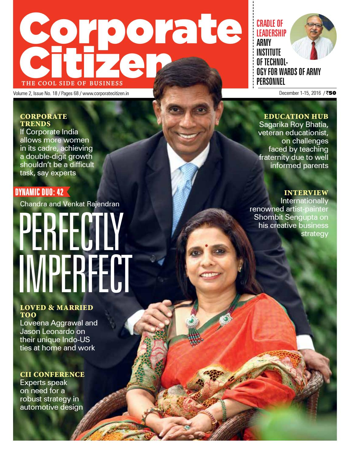 Volume 2 issue 18 for website by Corporate Citizen - issuu