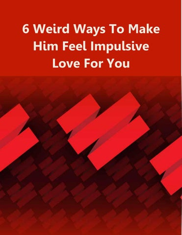 Images - How to make him feel that i love him