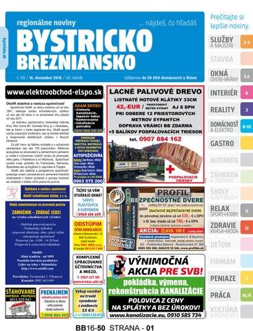 b725e277df 16 50 bystricko brezniansko by bystricko bystricko - issuu