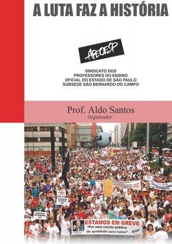 6f5d9955bd2 Livro Resgate da Memoria - SBC 200 anos depois by victor huerta - issuu