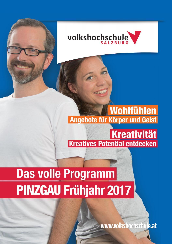 Taxenbach dating agentur, Fick treffen in Villingen