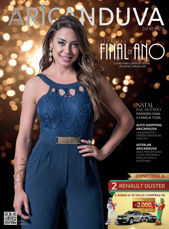 064a13382f802 Aricanduva em Revista  34 by MEPLA ALPEM - issuu