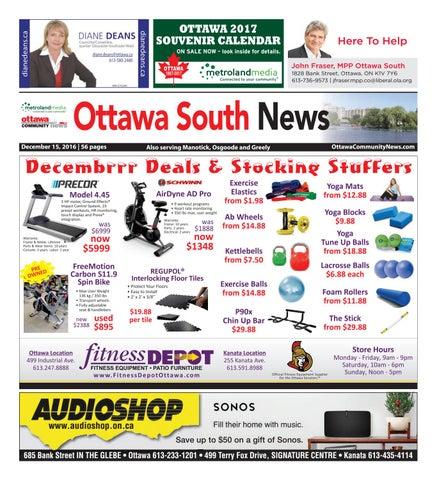 c45c6ecf1c Ottawasouthmanoticknws121516 by Metroland East - Ottawa South News ...